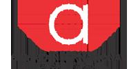 Albakio | Dream, Explore & Learn Logo